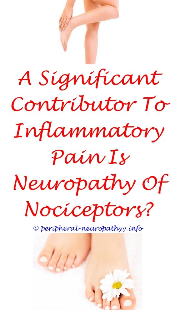 hereditary sensory and autonomic neuropathy type iv - facial neuropathy message boards.entrapment neuropathy wiki neuropathy from vascular problems can neuropathy help with disability 9557844310