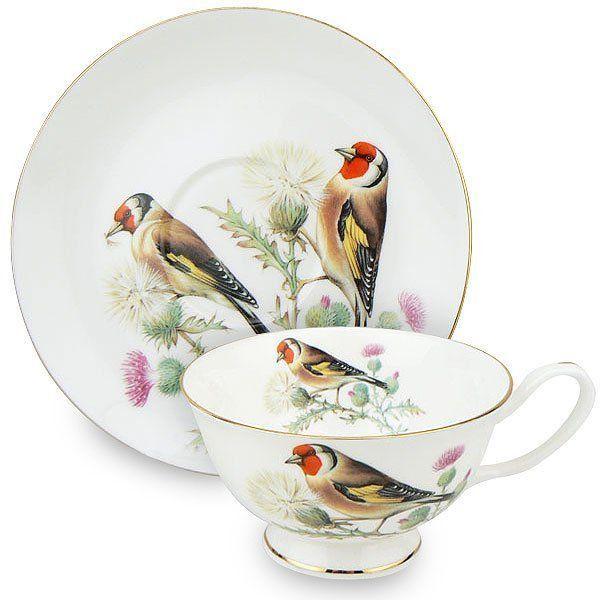 3191 best images about tea time on pinterest vintage. Black Bedroom Furniture Sets. Home Design Ideas