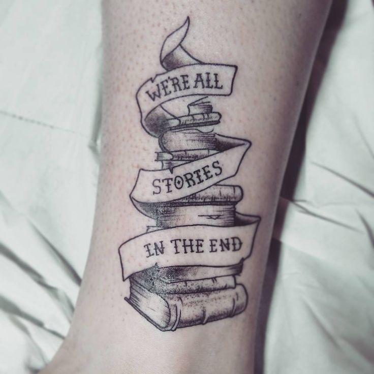 "awesome Disney Tattoo - Alex M Krofchak on Instagram: ""#tattoos #tattoo #tattooart #tattooartistmagazine #black #blackworkerssubmission #blackwork #blackworktattoo #blackworker #reading…"" Check more at https://tattooviral.com/tattoo-designs/disney-tattoos/disney-tattoo-alex-m-krofchak-on-instagram-tattoos-tattoo-tattooart-tattooartistmagazine-black-blackworkerssubmission-blackwork-blackworktattoo-blackworker-reading-2/"