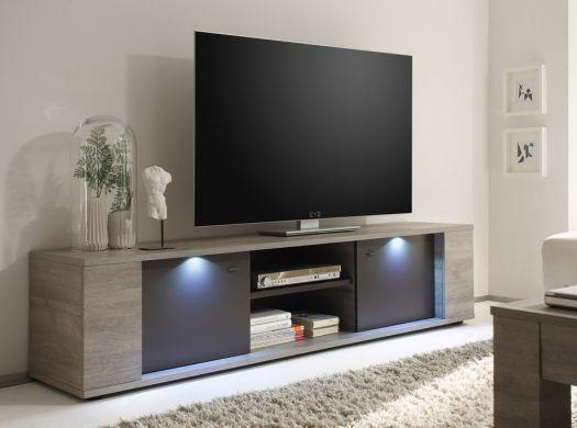 17 Best Ideas About Modern Tv Room On Pinterest Modern
