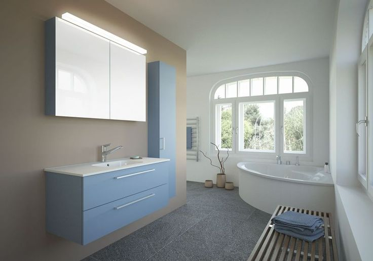 Image result for duravit l-cube