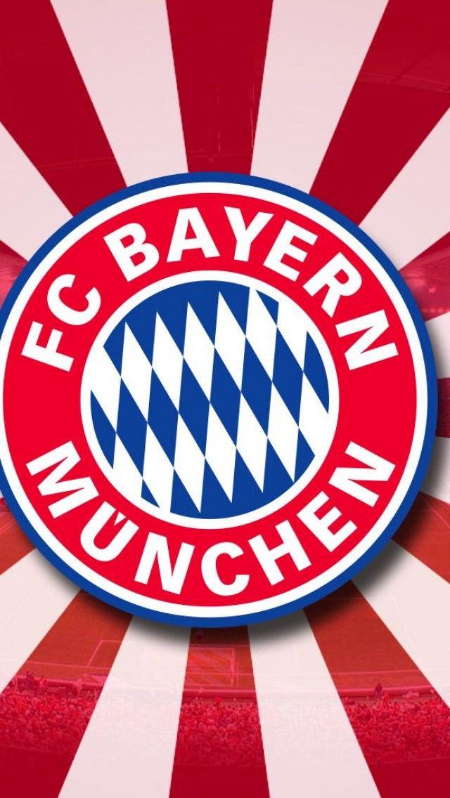 bayern munich Simplemente jugar aqui