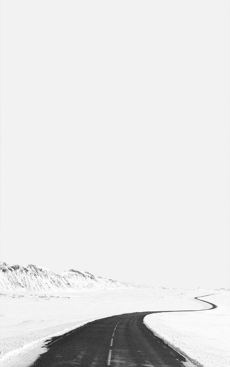 Lsammiel Photographie Minimaliste Esthetique Blanc Noir Et Blanc