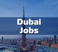 Get the best job as per our desire. Visit to online yellow pages Jobs Dubai portal to upload your resume free of cost. Click the link for complete detail. www.jobs.alldubai.ae/  #JobsDubai