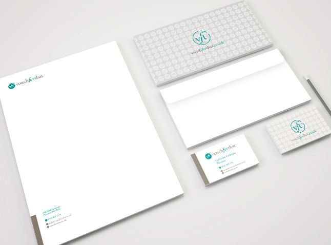11 best Branding \ logo design images on Pinterest Business - business letterheads