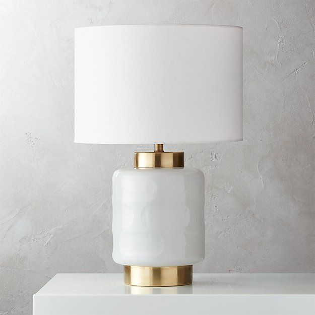 Modern Glass Table Lamps Nordic Simple Bedroom Bedside Reading Desk Lamp Home Decoration Led Table Lights Modern Glass Table Lamps Table Lamp Glass Table Lamp