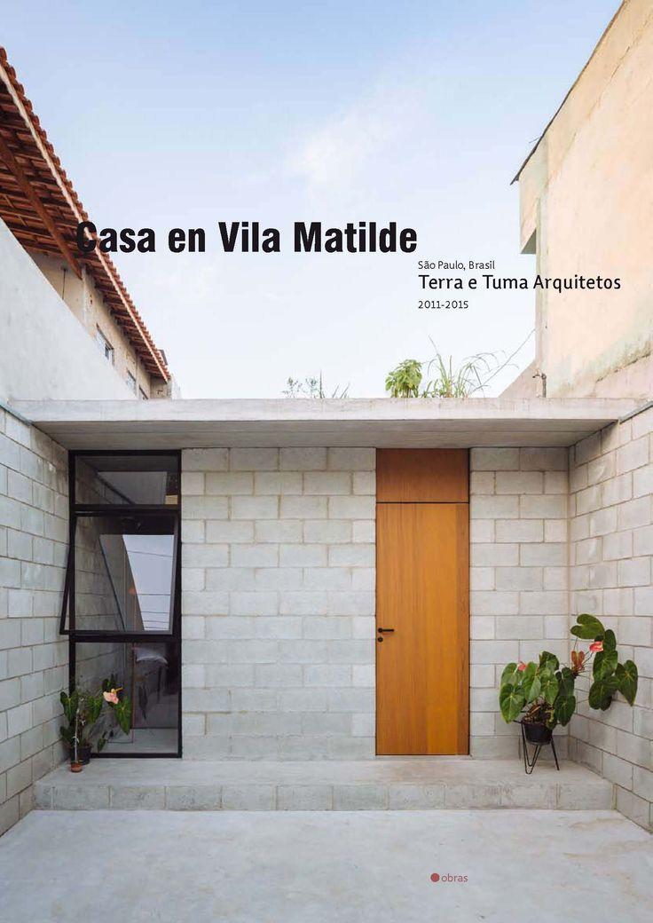 Casa en Vila Matilde