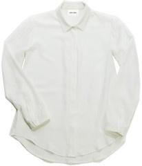 Felicity Shirt - Cream