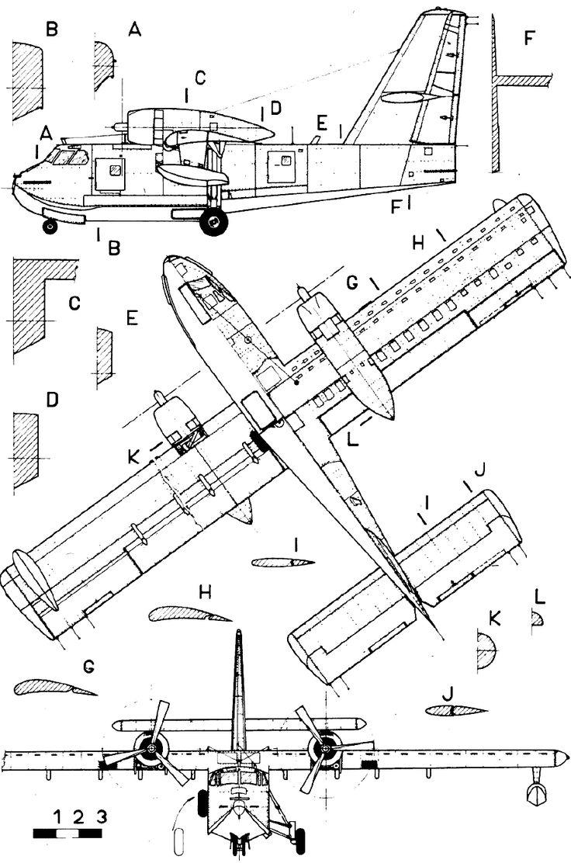 canadair aircraft wiring diagram wiring library Aircraft Headset Wiring canadair aircraft wiring diagram