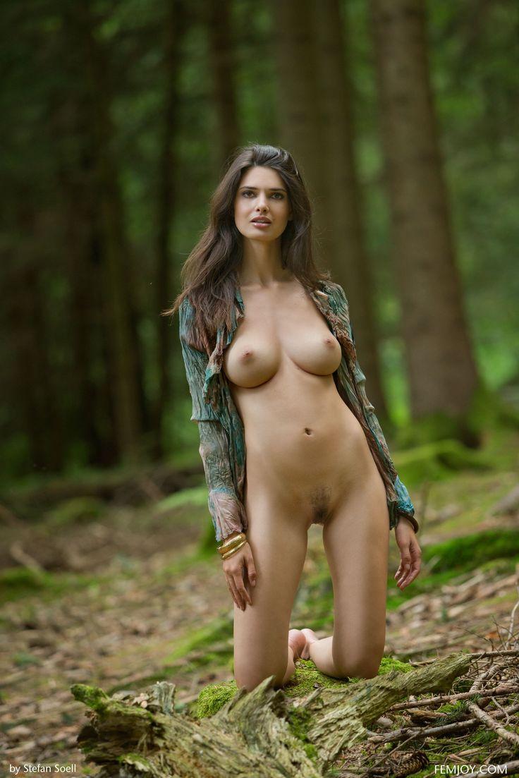 the-girls-of-supernatural-naked