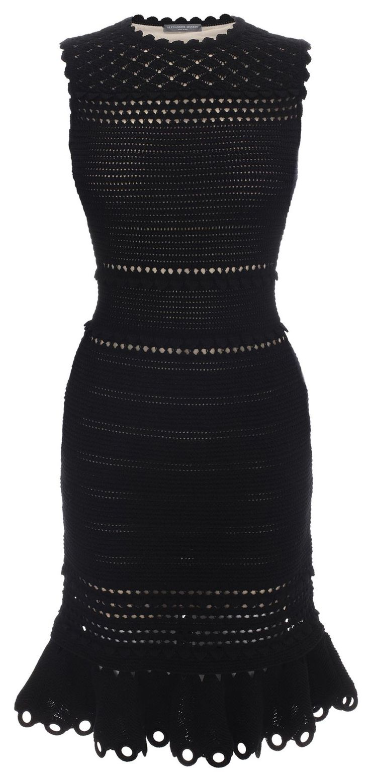 ♥Cool, won't wrinkle, easy to pack.Nothing like a unique dress to bring about the great reviews.  Can just see this dress at a dinner and dance in Mykonos. -- Help with #vacation #tours with Archaeologous.com
