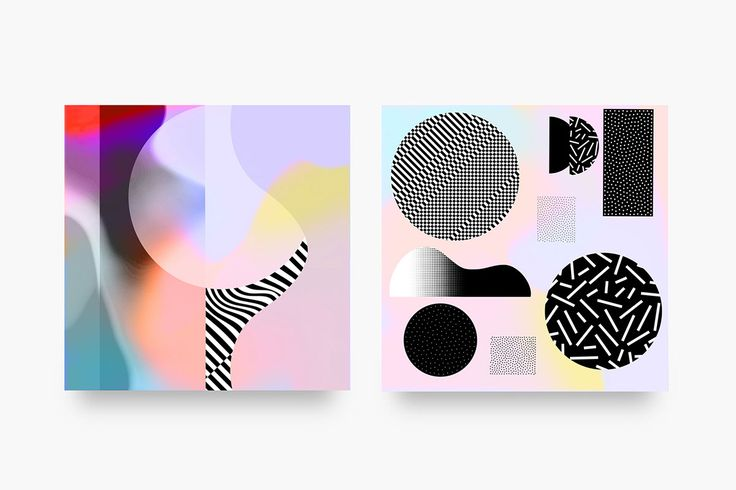 Ultralab apps on Behance
