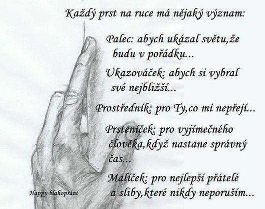 http://www.imagehosting.cz/images/wr5e56j.jpg