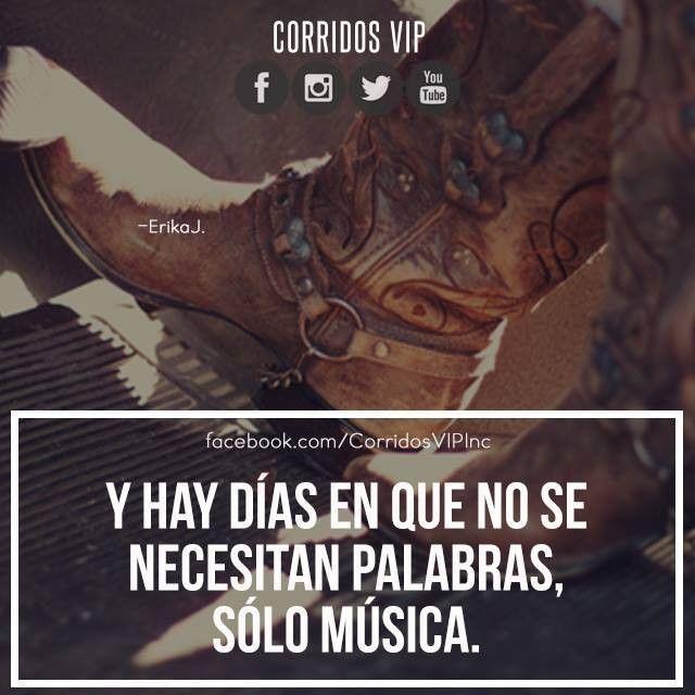 Corridos Vip Novias Related Keywords Suggestions Corridos Vip