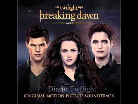 One of the best love song ever...A Thousand years - Christina Perri feat. Steve Kaze