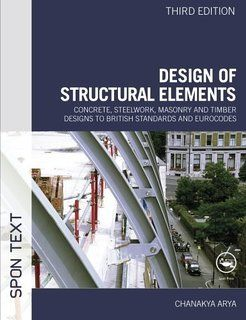 8 best business and professional studies new books images on design of structural elements fandeluxe Images