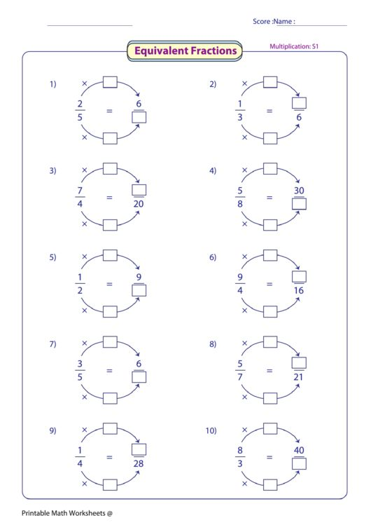 Integer Subtraction Worksheet The  Best Math Fractions Worksheets Ideas On Pinterest  Math  Precalculus Composition Of Functions Worksheet Word with Context Clues Third Grade Worksheets Need A Equivalent Fractions Worksheet Heres A Free Template Create  Readyto Pea Plant Punnett Square Worksheet Pdf