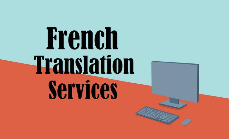Businesses Find #FrenchTranslation as a Top 'Reach Out' #Technique  #french #language #translation