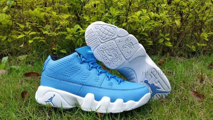 https://www.hijordan.com/air-jordan-retro-9-pantone-low-mens-lifestyle-shoe-university-blueblackwhite.html Only$79.00 AIR #JORDAN #RETRO 9 PANTONE LOW MENS LIFESTYLE SHOE (UNIVERSITY BLUE/BLACK/WHITE) Free Shipping!