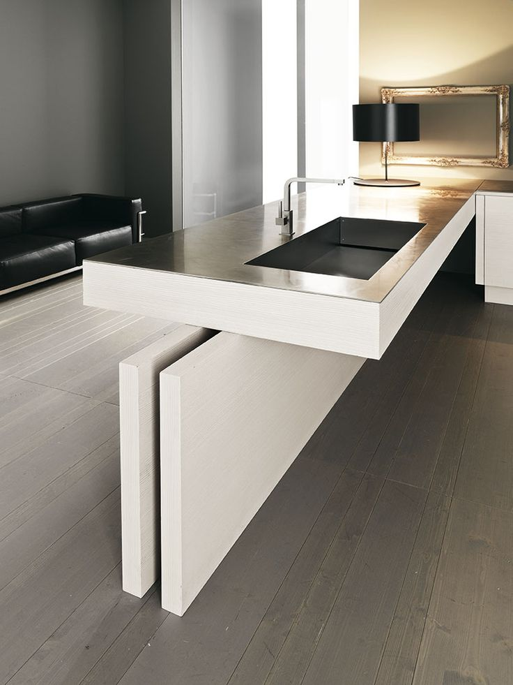 Yara kitchen | Cesar                                 SIMPLE . BY . DESIGN