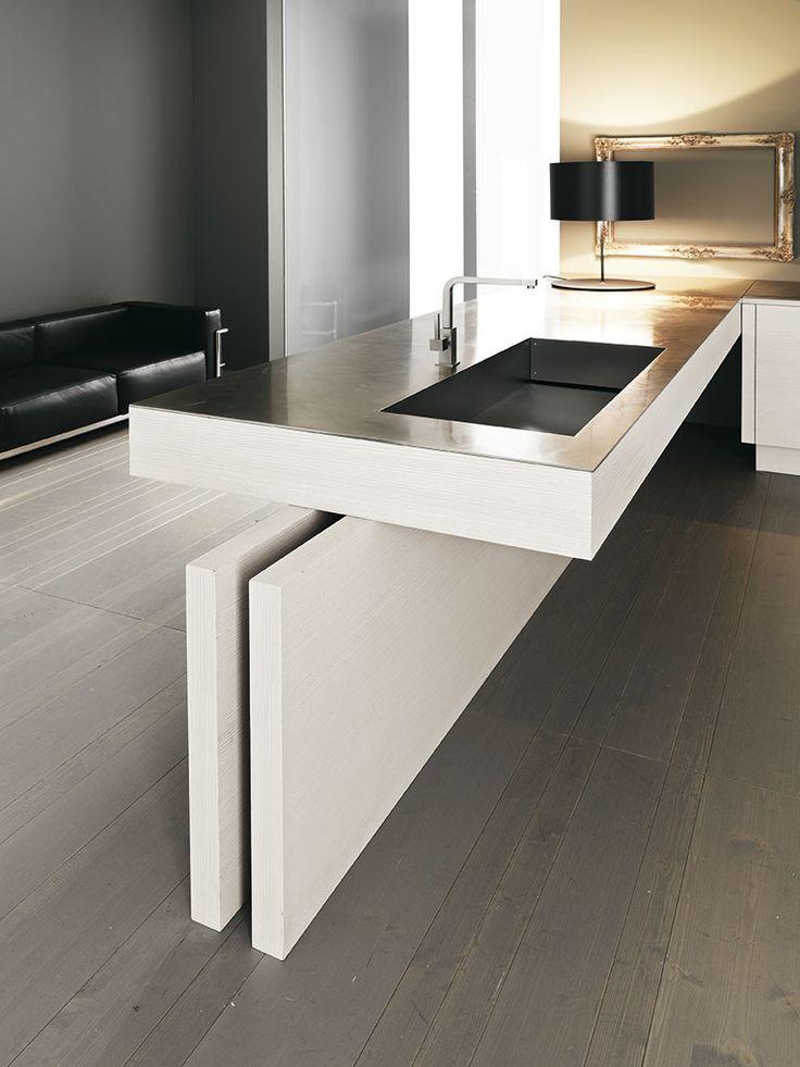Yara kitchen | Cesar                                 SIMPLE . BY . DESIGN