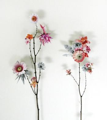 anne-ten-donkelaar-flower-construction-#7-detail