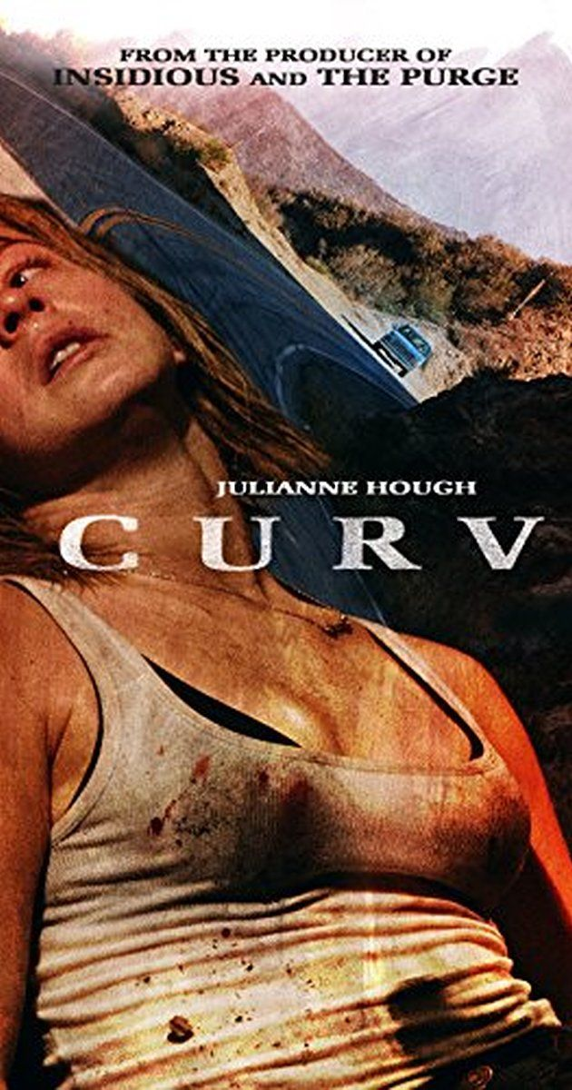 Directed by Iain Softley.  With Julianne Hough, Teddy Sears, Kurt Bryant, Madalyn Horcher. A young woman becomes trapped in her car after a hitchhiker causes her to have an automobile accident.