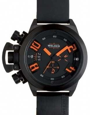 Welder WR3300