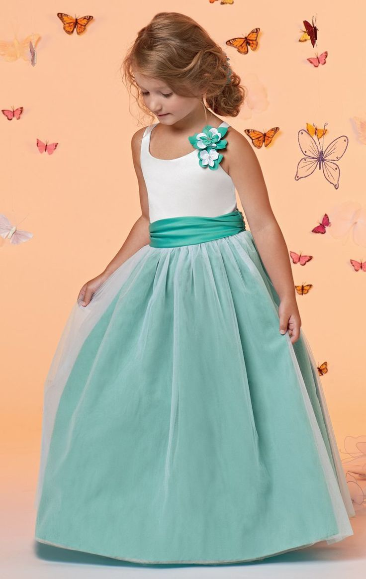 Jordan L675 Dress - MissesDressy.com