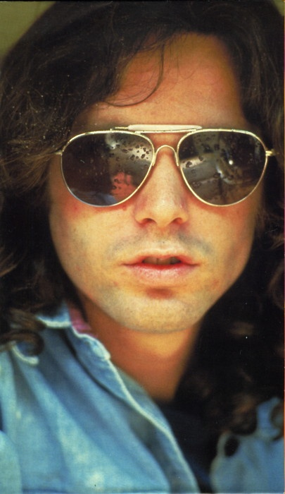 """Jim........OH MY......LOVE THIS CLOSE UP PICTURE OF """"JIM MORRISON."""".......WE ALL MISS YOU DEARLY """"JIM"""".......LOVE ALWAYS......R.I.P."""