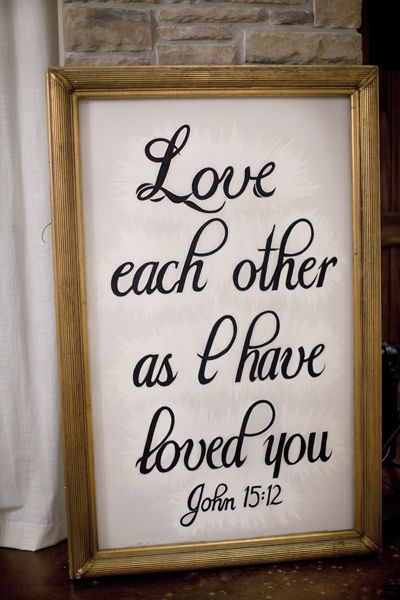 Love Each Other As I Have Loved You: 1000+ Ideas About Shabby Chic Frames On Pinterest