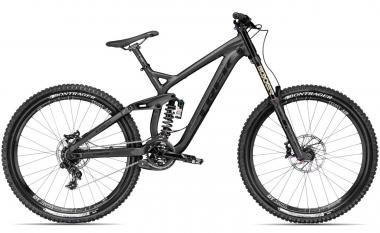 Lucky Bike Angebote Trek Session 8 DH 2018: Category: Fahrräder > Mountainbike > MTB Fully Item number: 0059998.000 Price:…%#Quickberater%