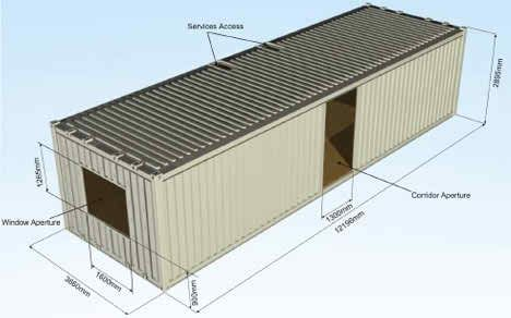 shipping container for sale,used shipping containers for sale,used shipping containers,buy shipping container,shipping container prices,buy shipping containers,