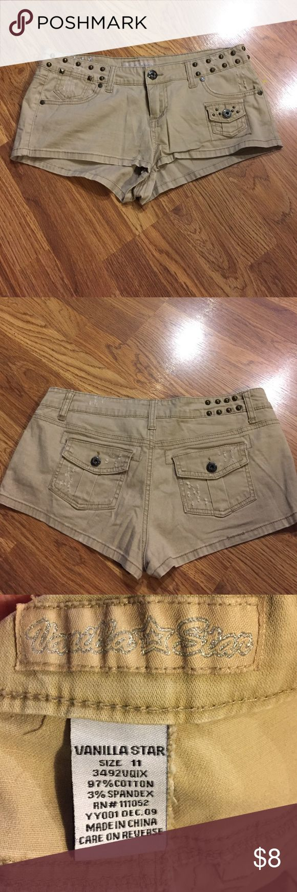 Juniors Shorts Great condition Shorts