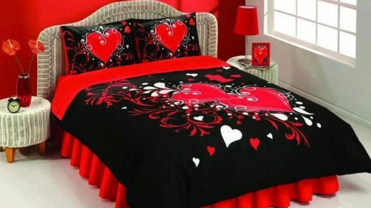 """The """"before"""" picture of John Watson's bedroom. Is it any wonder the man can't find the love of a good woman."""