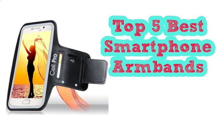 MP3 players for sports Top 5 Best Smartphone Armbands 2016 Best Running Armband 1. iXCC Racer Series Easy Fitting [Sport Gym Bike Jogging Running Walking] Armband with Dual Arm-Size Slots and Key Pocket for Samsung Galaxy S5 - Blue 2. iXCC Trek Series Easy Fitting Sport Gym Running Armband with Dual Arm-Size Slots for Samsung Galaxy S6 MP3 Player - Black 3. MiNE Armband iPhone 6 Hands Free Apple Accessories Fits 6S Adjustable Sports Running Arm Band for Your Cell Phone Best for Smartph...
