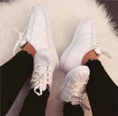 Zapatos para madre e hija que te robarán el corazón
