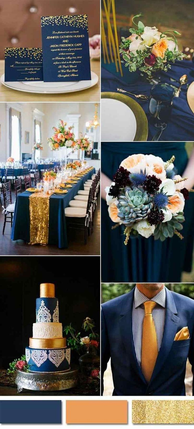 Color chartreuse powder cornflower good charming chartreuse blue wedding themes for spring powder cornflower good charming navy is a really trendy scheme jpg