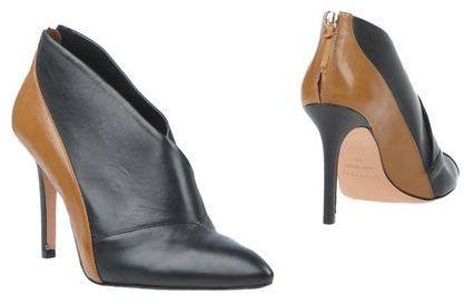 #damenmode #mode #damen #frauenmode #fashion VICENZA Ankle #schuhe