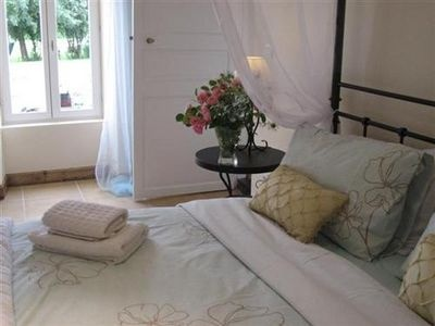How to Create a Romantic Master Bedroom | eHow.com