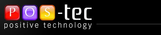 POS-TEC is a Point of Sale solution provider located in Sydney.  POS-tec are dedicated to providing their valued clients with the latest cutting-edge technology that the IT industry has to offer, in order to help them enjoy the massive benefits of running a flexible, reliable and easy to use POS system.
