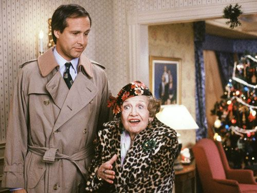 22 Best Holiday Movies Of All Time Christmas MoviesBest Family