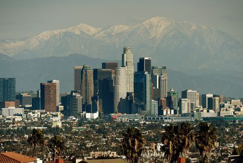 Qatar Investment Authority inks $1.34bn deal to buy Los Angeles offices  http://www.arabianbusiness.com/qatar-investment-authority-inks-1-34bn-deal-buy-los-angeles-offices-623508.html