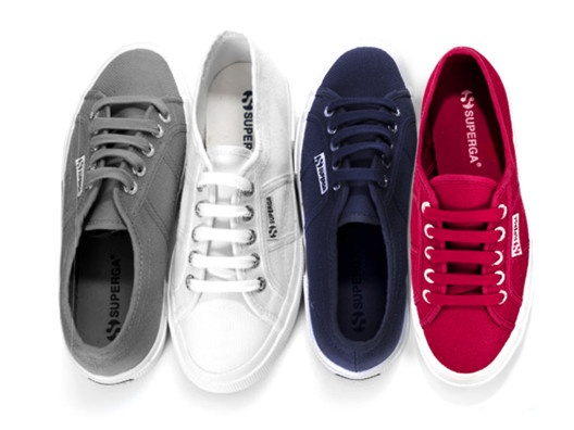 SupergaStyle, Fall Colors, Superga Sneakers, Colors Zapatos, Canvas, Superga Classic, Wear, Products, New Shoes