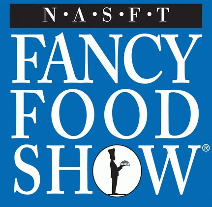 Fancy Food Show 2014 New York Address The IOC at the Fancy Food