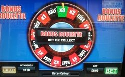 Roulette Bonuses are on offer for online gaming enthusiasts, and they are offered to players who are just signing up, as well as to loyal, ongoing players. Roulette bonus will be updates daily for new players. #roulettebonus https://onlineroulettecasino.com.au/bonuses/