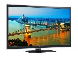 """I'm fairly picky with TVs and took months to obtain a whole new Television set to interchange my outdated Samsung 46"""" Lcd of about four several..."""