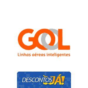 Cupom de desconto GOL; Ofertas e promoções imperdíveis de passagens aéreas. Atualizado 30/09/2016.