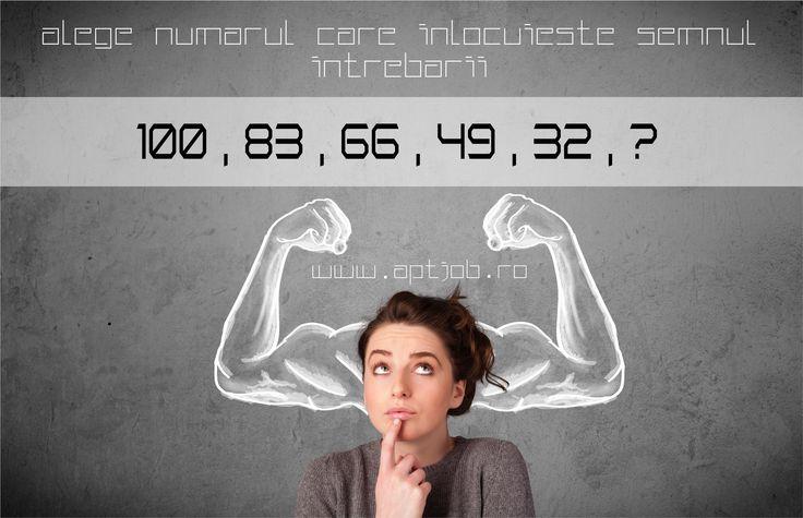 #quiz #numbers