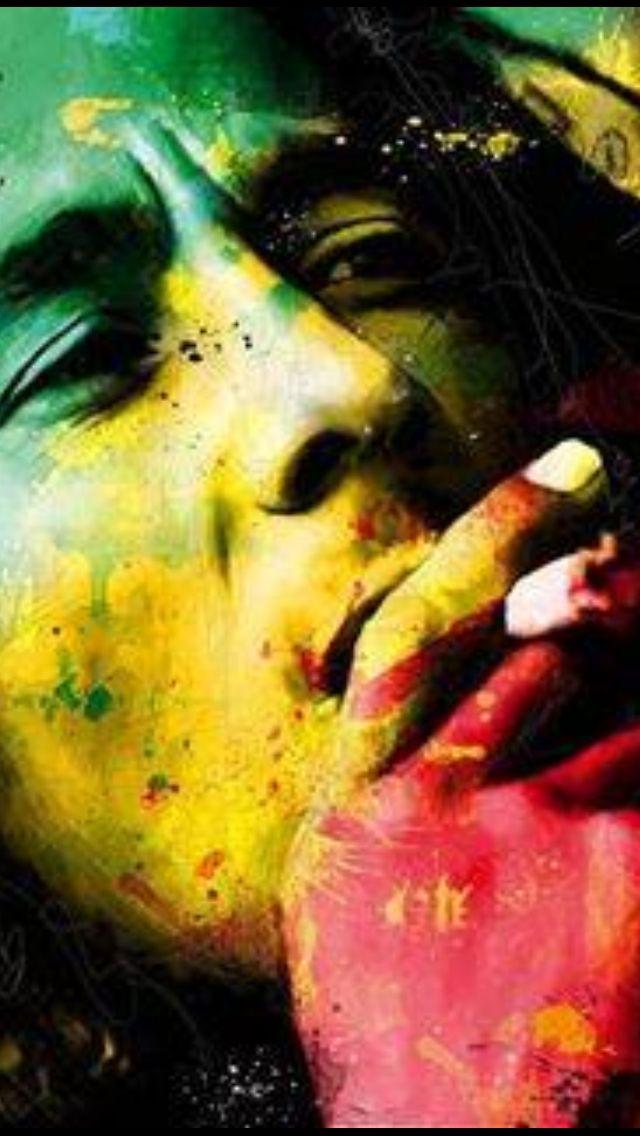 Bob Marley historia para la musica (blus) ... <3 AMOO cn fuerza ctm , seguimos los amantes del blus